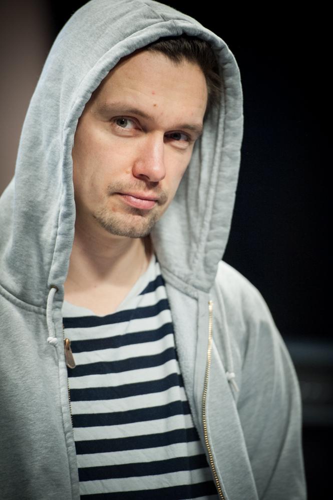 Stefan Kreissig